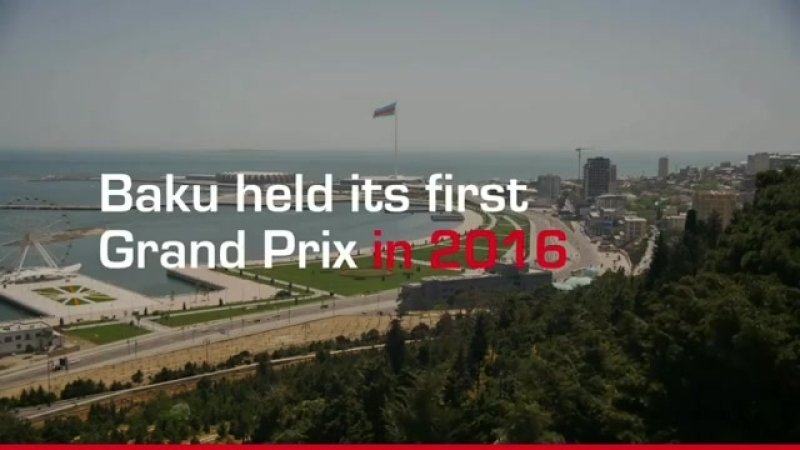 AzerbaijanGP_preview_SF.mp4