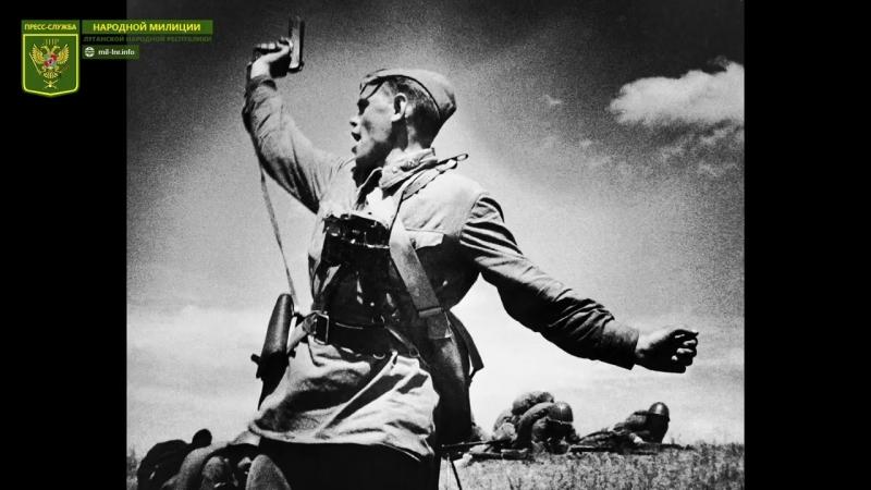 Кузница Победы Выпуск №2 - Тульский Токарева