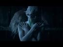 DIE ANTWOORD ft. The Black Goat 'ALIEN' Чужие среди людей