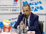 Врач диетолог Алексей Ковальков о генетике!!