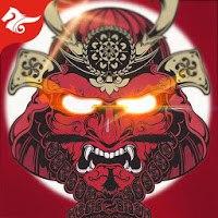 Установить  Samurai Legends