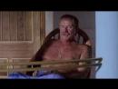 Жмурки (фильм в HD)