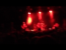 Guano Apes - Pretty in Scarlet СПб 14.04.2018 @Aurora Concert