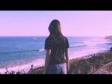 Hailee Steinfeld, Alesso ft. Florida Georgia Line, watt - Let Me Go, 2017