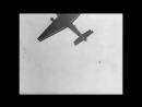 Die Kriegsberichter Nr. 10: Das Unternehmen Merkur - Fallschirmjäger über Kreta 1941 (Länge 00:06:24)