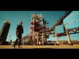 Денис Клявер - Я ранен - 1080HD -  VKlipe.com .mp4