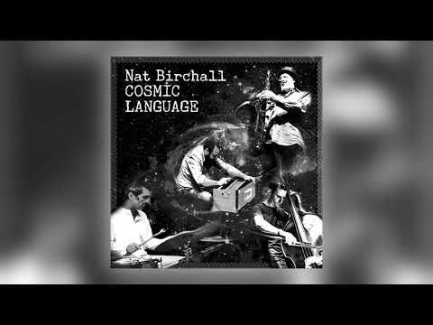 01 Nat Birchall - Man from Varanasi [Jazzman]