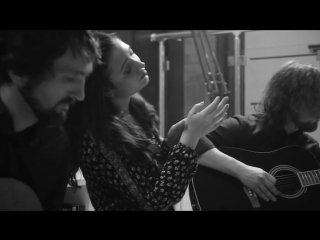 Sun Q – Severe [Live Acoustic]