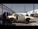 Трелер нового шоу Fastest Car от Netflix