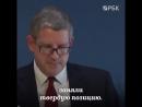 Глава британской контрразведки перечислил последние преступления Анчурии