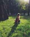 Мария Васюта фото #12