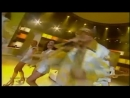 Eurovision 2000 Germany Stefan Raab Wadde hadde dudde da 5th 360p