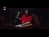 Βαγγέλης Κακουριώτης - Να Μ Αγαπάς _ Vangelis Kakouriotis - Na M Agapas (Official Video)