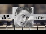 EDDIE COCHRAN - ALL THE BEST Vintage Jukebox