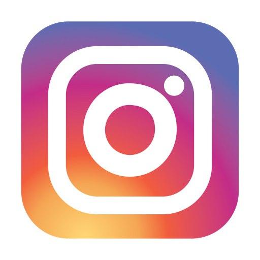 Instagram PlayStation Росcия