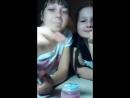 лузун, мопс и танцы