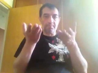 Rols-Roos Марка авто Ленин и Путин