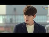 ТОП 4 Самых красивых корейских актеров в образе плохих парней