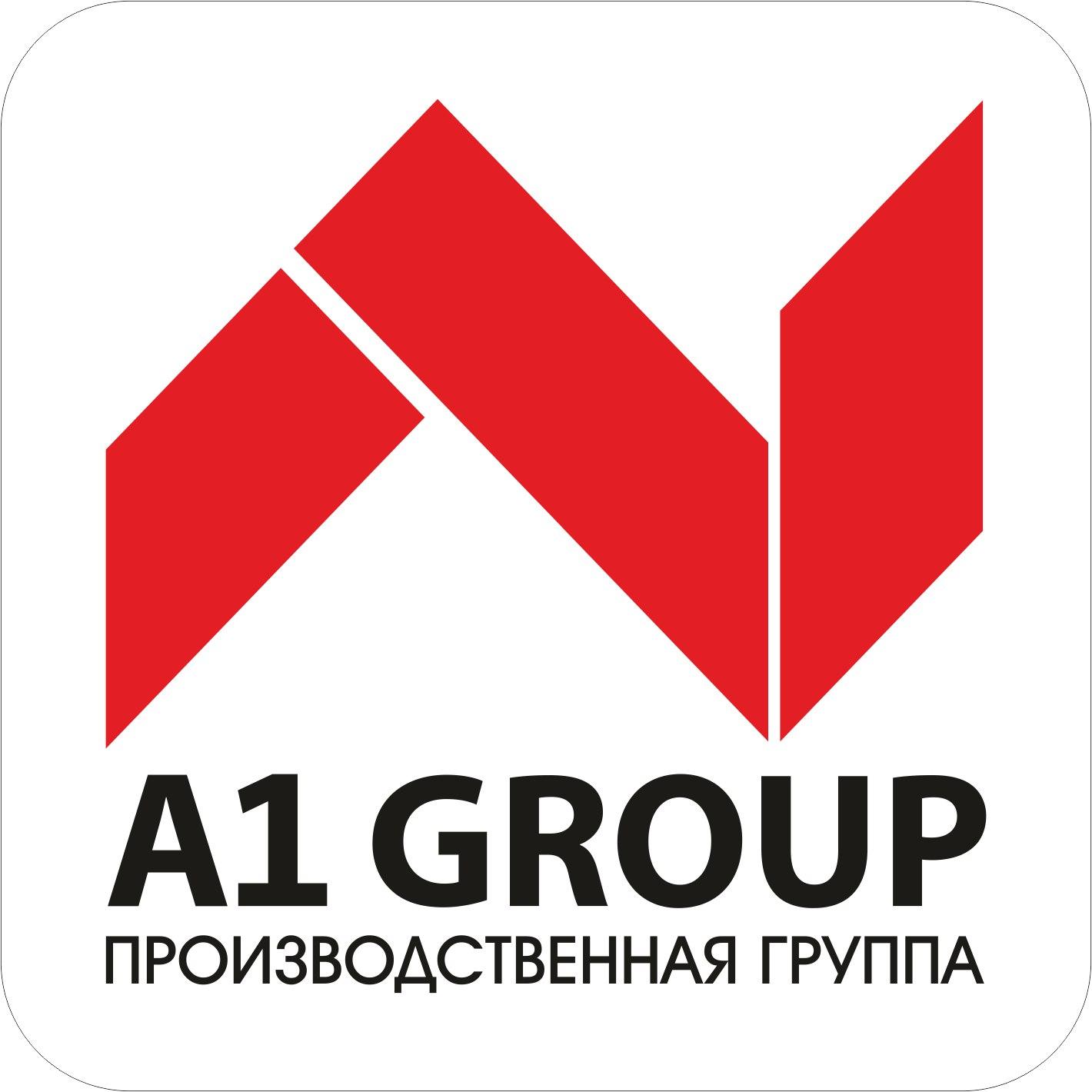 A1 Group