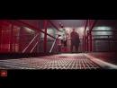 Дэдпул 2 - Финальный трейлер [HD]