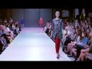 Ptakmoda selected by MACIEJ ZIEŃ - pokaz z Warsaw Fashion Week - Targów Mody V