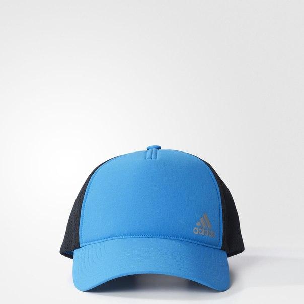 Кепка R CLMCO TRU CAP