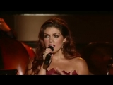 Jane Monheit Live At The Rainbow Room (2003)