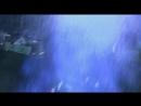 Звёздный десант.1997.bdrip.dexter_lex