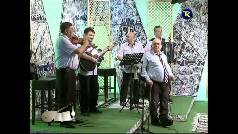 Muhamed Mujkanović - Još Ove Noći