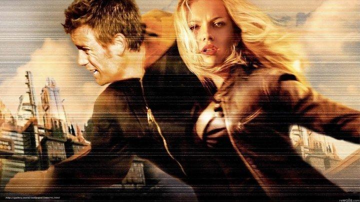 Остров HD(триллер)2005 (12)