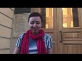 Основы классического танца с Ириной Кудриной | 26-27 мая