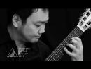 DAISUKE SUZUKI - Yesterday (arr. Toru Takemitsu)