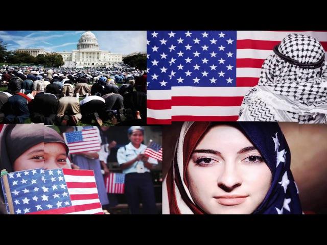 Моя десятка • 10 Лживых Фактов Про ИСЛАМ, В Которые Нас Хотят Заставить Верить