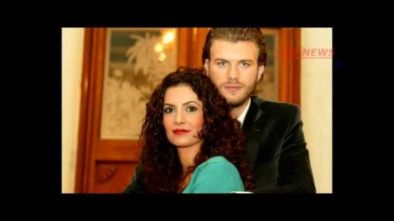 Самые просматриваемые турецкие сериалы в мире по версии N'olur ТОП 14