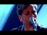 The Black Keys - Fever - Later... with Jools Holland - BBC Two