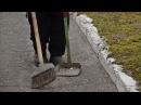 Далі заробак, каб не падохлі, бо пахаваць – дорага | Кризис в Беларуси