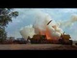 Vanishing Point (1971) - ending clip