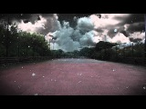 Unquote - Heavy Rain OFFICIAL VIDEO