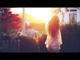 Jakwob - Blinding (Keeno Remix)