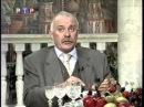 Интервью Никиты Михалова с Урмасом Оттом (PTP, 1998 год)