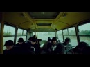 Грибы - Тает Лёд (2017)