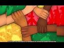 Эндшпиль Jah-Far Коля Маню- Под одним солнцем