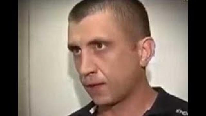 Юрій Росошанський зізнався у вбивстві Ноздровської - Перші про головне. Ранок. (9....