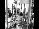 Mashka_gym_99 video