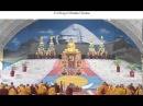 31st Kagyu Monlam Chenmo-11