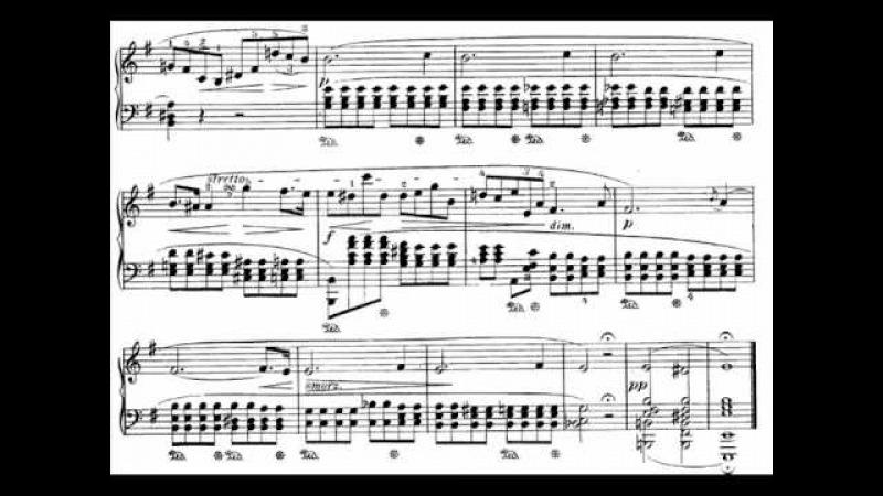 prelude in e minor op 28 no 4 Check out 24 preludes in e minor op28, no4: prelude in e minor op28, 4 (prélüde e-moll) by silvia capova on amazon music.