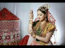 Traditional Manipuri wedding Manipur India