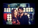 Tanhaiyan Season 2 | Surbhi Jyoti Barun Sobti | Web Series -2018
