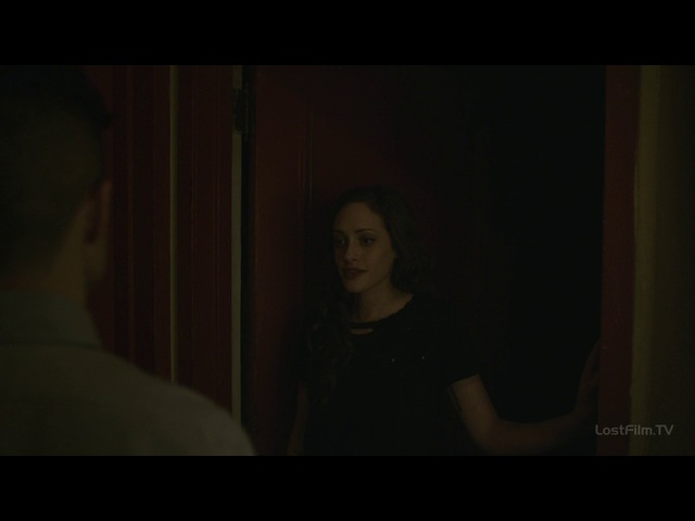 Мистер Робот | Сезон: 3 | Серия: 4 | LostFilm