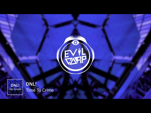 DNL! - Time To Crime